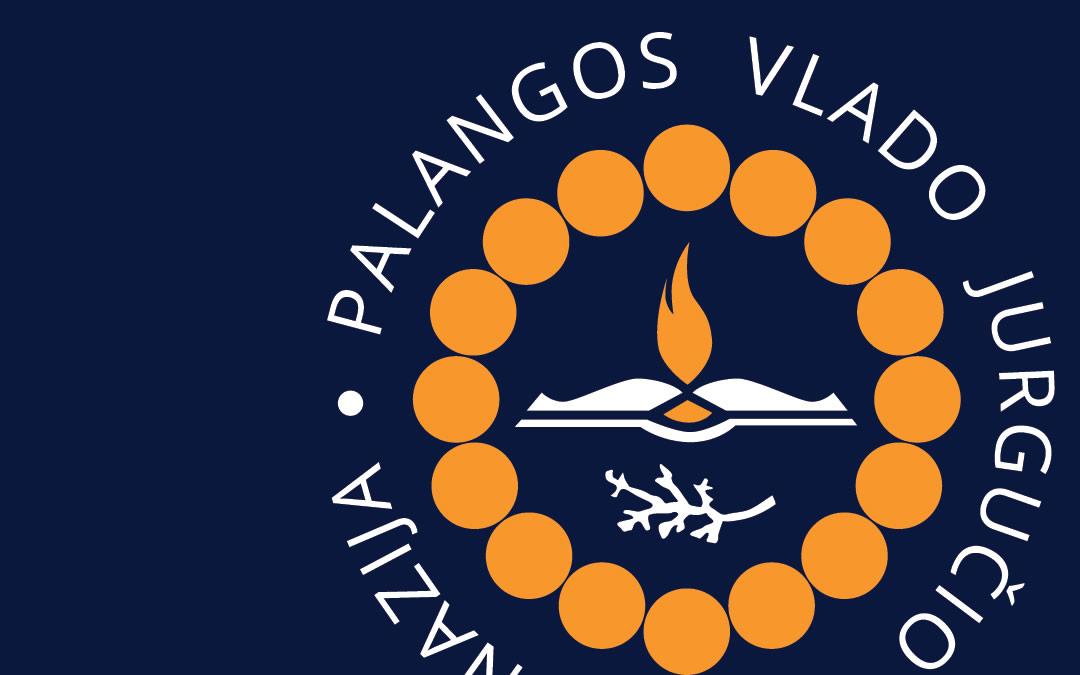Mokyklos emblemos